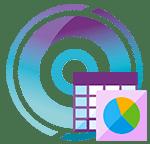 Online Training: Praktisch Financieel Beheer