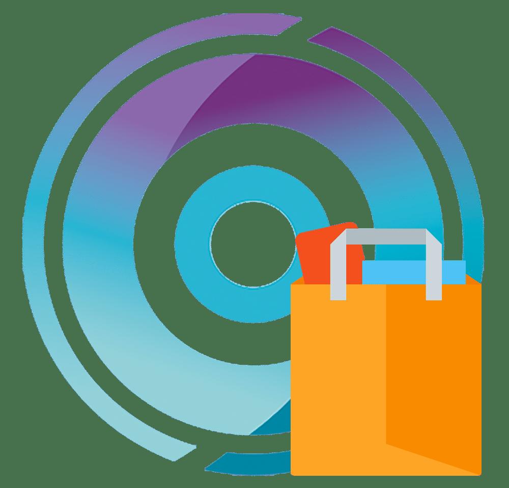 Online Trainingen: Compleet Pakket