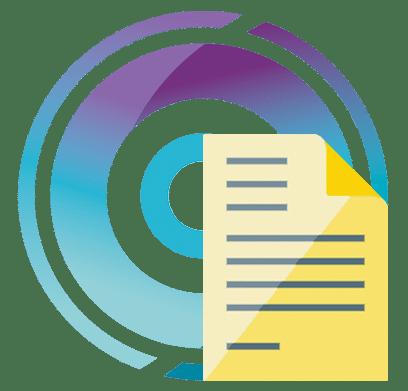 Online Training: Communicatie