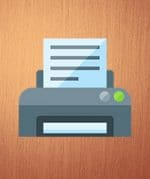 > Printer