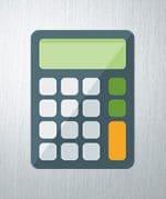 > VTLB Calculator